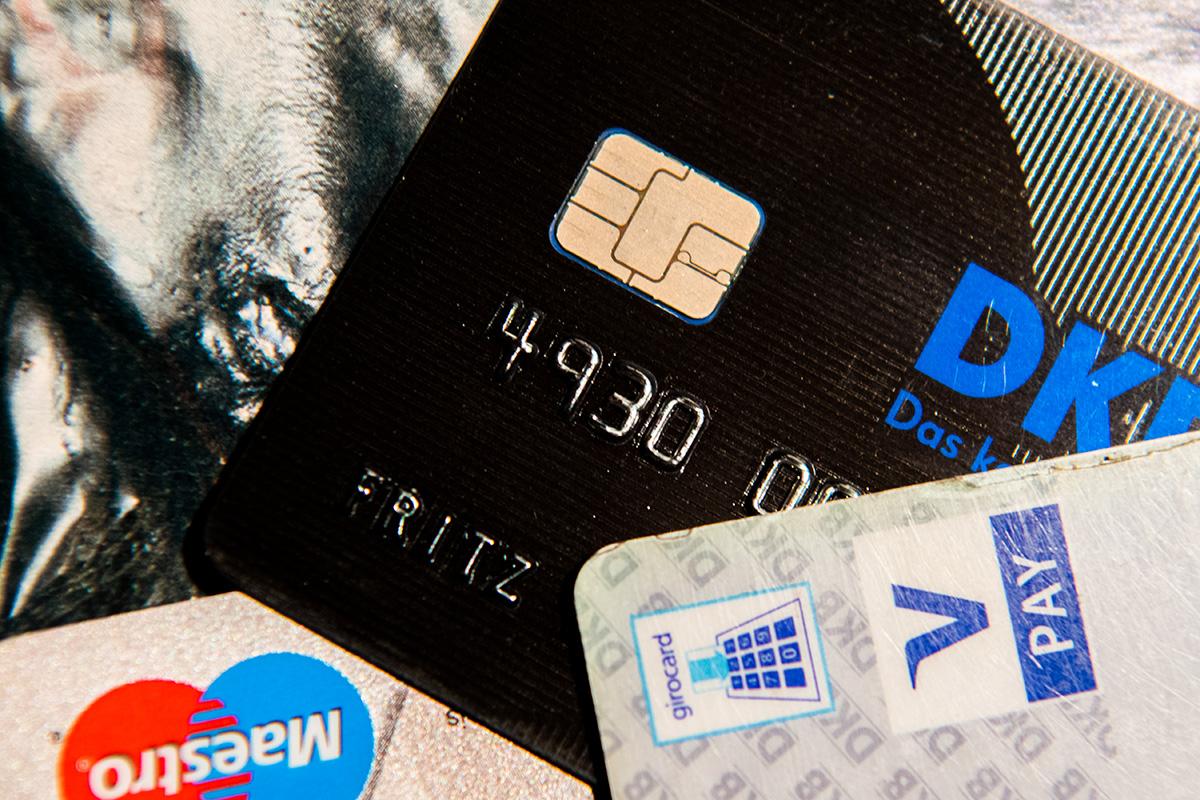 Die Beste Kreditkarte Für Reisen
