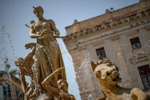Artemisbrunnen
