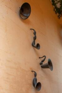 museum der modernen kunst sevilla