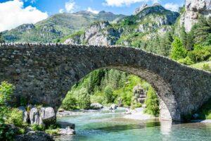 puente de bujaruello